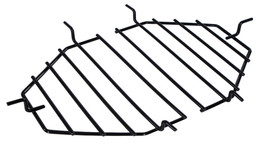 Primo Grill Roaster Drip Pan Rack for Oval XL - €62,53 EUR