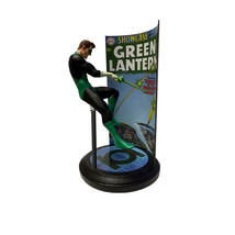 Green Lantern Premium Motion Statue from The Green Lantern FE408330 - $138.03