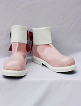 Tales of Graces Sophie Cosplay Boots Buy - $70.00