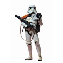 Sandtrooper Figure from Star Wars Episode IV A ... - $414.15