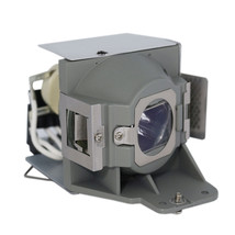 RLC-079 High quality Replacement lamp with housing for VIEWSONIC PJD7820HD - $64.99