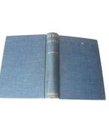 James Joyce by Richard Ellmann, 1959, First Edition, Book, Biography, Ox... - £22.71 GBP