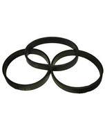 Hoover Concept, Dialamatic Vac Drive Belt H-40201049 - $8.50