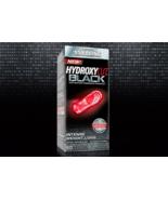 Hydroxycut Black (60 caps: Intense Weight Loss - $36.95