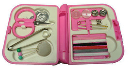 Sewing Kit 15 HL-N4307.D - $13.75