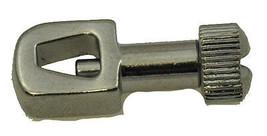 Sewing Machine Needle Clamp X54859051 - $9.94