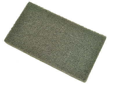 Hoover Model S3590 Vacuum Cleaner Filter 93001533
