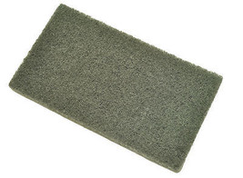 Hoover Model S3590 Vacuum Cleaner Filter 93001533 - $6.25