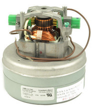 TriStar Canister Vacuum Cleaner Motor 2 Wire, 0... - $136.44