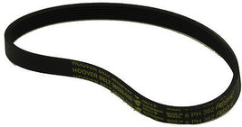 Hoover U8300 Vacuum Cleaner Belt H-38528050 - $15.75