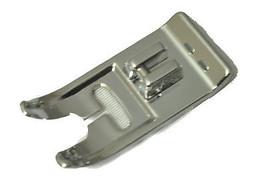 Sewing Machine Zig Zag Presser Foot 409379 - $6.25