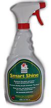 Woodpecker Smart Shine Hardwood and Laminate Fl... - $47.25