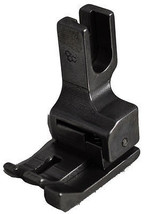 Sewing Machine Compensating Foot Right 210R - $13.75