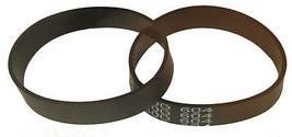 Oreck XL, XL21 Upright Vacuum Cleaner Belts O-0... - $5.95