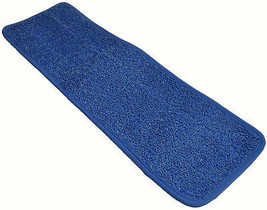 Pullman Holt ProSpin Floor Mop Replacement Pad, 001081 - $19.00