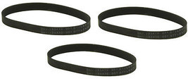 Dirt Devil Style 4 & 5 Vacuum Cleaner Belt 720310 - $8.94