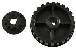 Kirby Vacuum Cleaner Transmission Gear Kit K-243503 - $13.75
