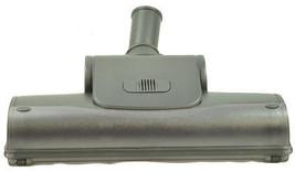 Generic Vacuum Cleaner Floor Tool Attachment 32-4816-67 - $26.25