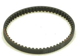 Bosch BUC 11700 Vacuum Cleaner Belt 417924 - $23.25