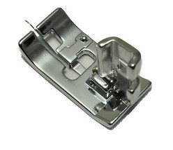 Sewing Machine Overcast Guide Foot 255L - $7.95