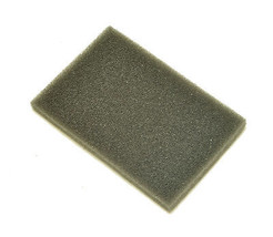 Eureka Mini Whirlwind Vacuum Cleaner Filter E-61427 - $5.25