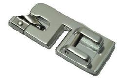 Sewing Machine Hemmer Foot 3mm 494520-20 - $13.75