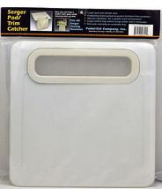 Serger Pad / Trim Catcher SPTC - $28.50