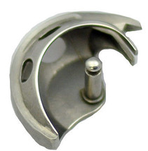 Elna Sewing Machine Oscillating Shuttle Hook 395712-55 - $20.95