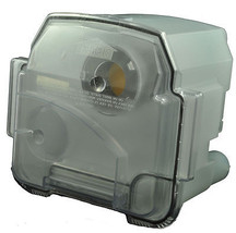 Hoover Steam Cleaner Extractor Recovery Tank H-38777008 - $111.25