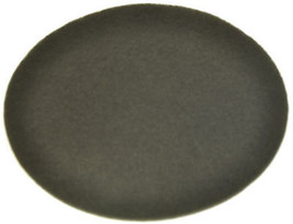 Dyson DC04, DC05 Upright Vacuum Cleaner Charcoal Filter - $6.25