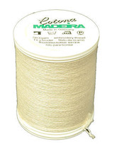 Madeira Sewing Machine Thread Color Sand 93041908 - $14.75