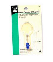 Dritz Needle Threader & Magnifier - $8.50