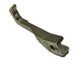 Sewing Machine Inside Presser Foot T155-U193Y - $18.95