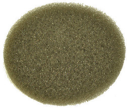 Eureka Model 77A Boss Hand Vac Filter 61881, E-61881 - $3.95