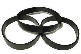 Dirt Devil # 9 Vacuum Cleaner Belts 1-990220-600 - $10.45