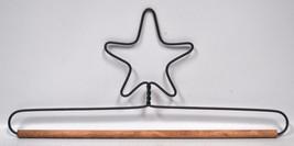 Classic Motifs 12 Inch Star Craft Holder - $8.50
