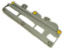 Dyson Upright Vacuum Cleaner Bottom Plate Assembly - $62.00