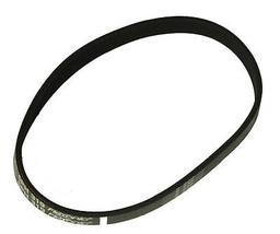Hoover Model UH30010 Platinum Upright Vacuum Belt H-562200001 - $34.75