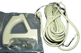 Oreck Upright Vac Cleaner Handle Cord Switch O-010-2815 - $101.00