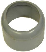 Vacuum Cleaner Hose Grommet/Cuff/Cover FA-4575-2 - $2.95