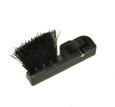 Oreck Upright Vacuum Edge Brush Left Side O-097524902 - $14.95