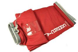 Sanitaire Eureka Vacuum Cloth Shake Out Bag ER-1242 - $31.45