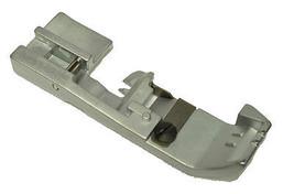 Sewing Machine Presser Foot Babylock Eclipse B5001S02A - $58.75