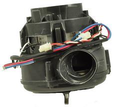 Rainbow 2 Speed Vacuum Cleaner Motor R-12612 - $275.25