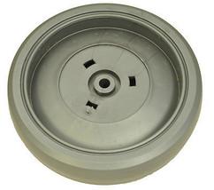 Dyson DC07 Upright Vacuum Cleaner Rear Wheel DYR-7100 - $7.95