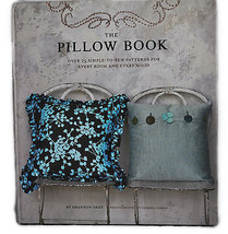 The Pillow Book, CB86085 - $26.25