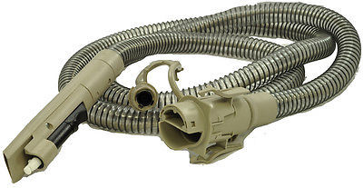Hoover F7424-900 Steam Cleaner Hose H-12002700, 43491064