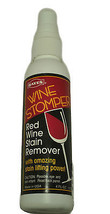 Bayes Red Wine Stain Remover 33-0155-03 - $20.95