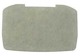 Eureka 6975A Excalibur Vacuum Cleaner Filter 54902 - $20.95