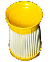 Eureka Smart Vac Victory Whirlwind Vacuum Filter DCF2 - $15.75
